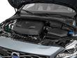 2017 Volvo S60 Cross Country Sedan