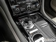 2017 Jaguar XJ Sedan