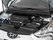 2017 Hyundai Veloster Hatchback