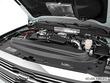 2017 Chevrolet Silverado 2500HD Truck