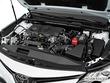 2018 Toyota Camry Sedan