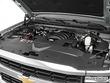 2018 Chevrolet Silverado 1500 Truck