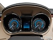2012 Buick LaCrosse Premium 1 Group interior photo