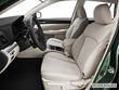 2013 Subaru Outback 2.5i interior photo
