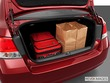 2013 Subaru Legacy 2.5i Limited interior photo
