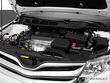 2015 Toyota Venza Crossover