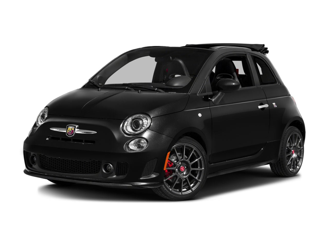 convertible para fiat 500 abarth cabrio 2016 tuxtla gutierrez. Black Bedroom Furniture Sets. Home Design Ideas