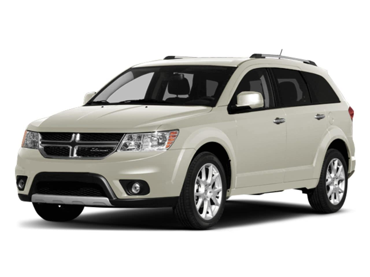 suv para dodge journey 2017 m xico. Black Bedroom Furniture Sets. Home Design Ideas