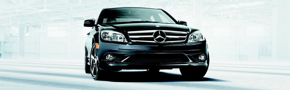Mercedes benz financial payment for Simonson mercedes benz