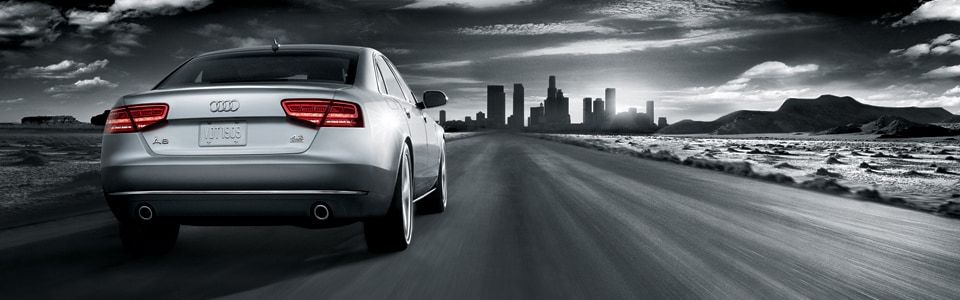 Sewickley Audi New Audi Dealership In Sewickley PA - Audi dealers pa