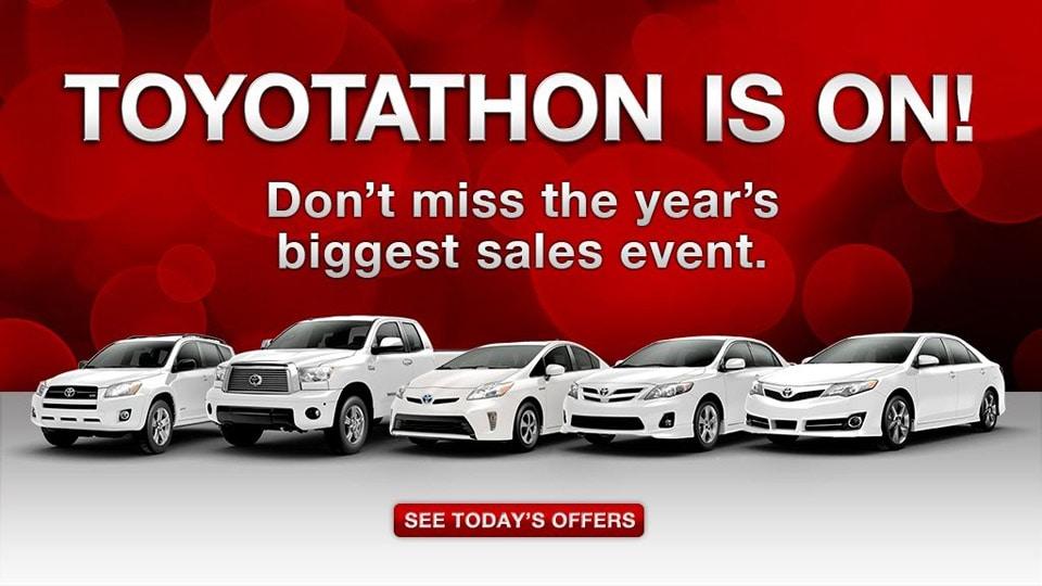 Bobby Rahal Toyota >> Bobby Rahal Used Cars | Upcomingcarshq.com