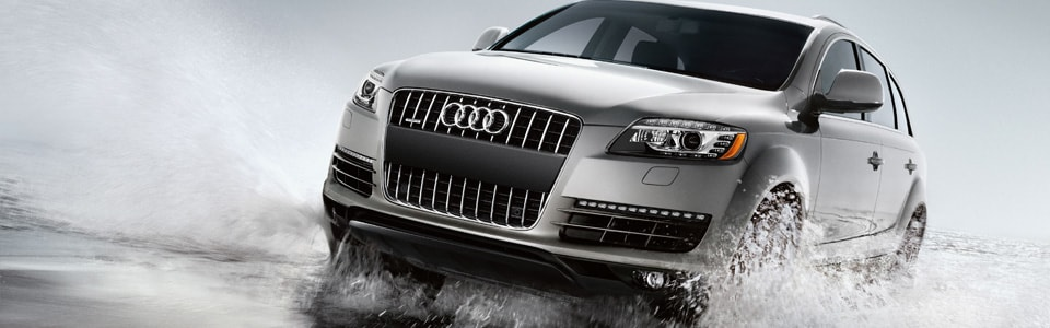 the world 39 s top luxury selling all wheel drive system audi flatirons. Black Bedroom Furniture Sets. Home Design Ideas