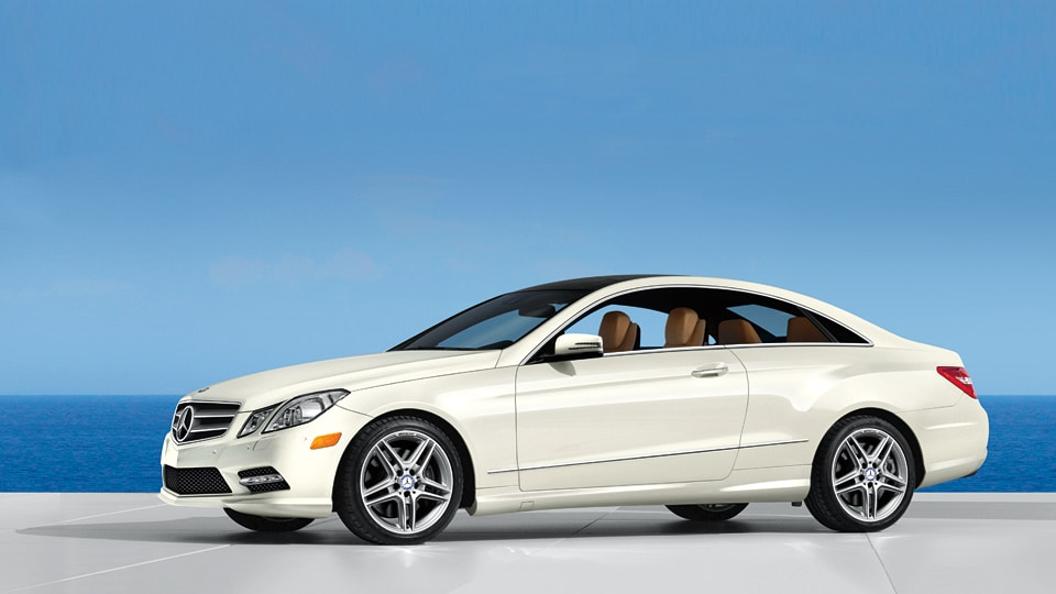 2013 mercedes benz e class coupe in beverly hills ca for Mercedes benz e class coupe 2013 price