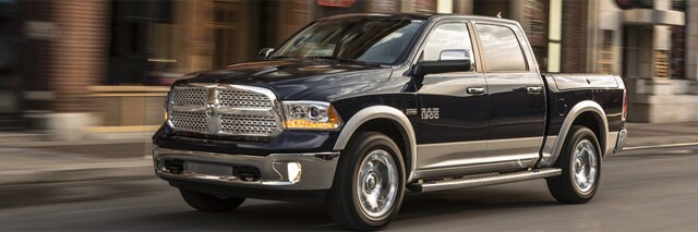 westgate chrysler jeep dodge carries all your favorite new ram trucks. Cars Review. Best American Auto & Cars Review