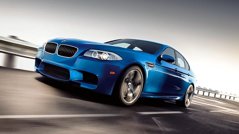 Maine Auto Mall >> Hendrick Bmw Northlake Bmw Dealership In Charlotte Nc | Autos Post