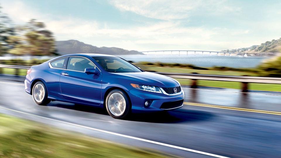 West Herr Toyota >> New Honda Used Car Dealer In Lockport Ny Serving | Car ...