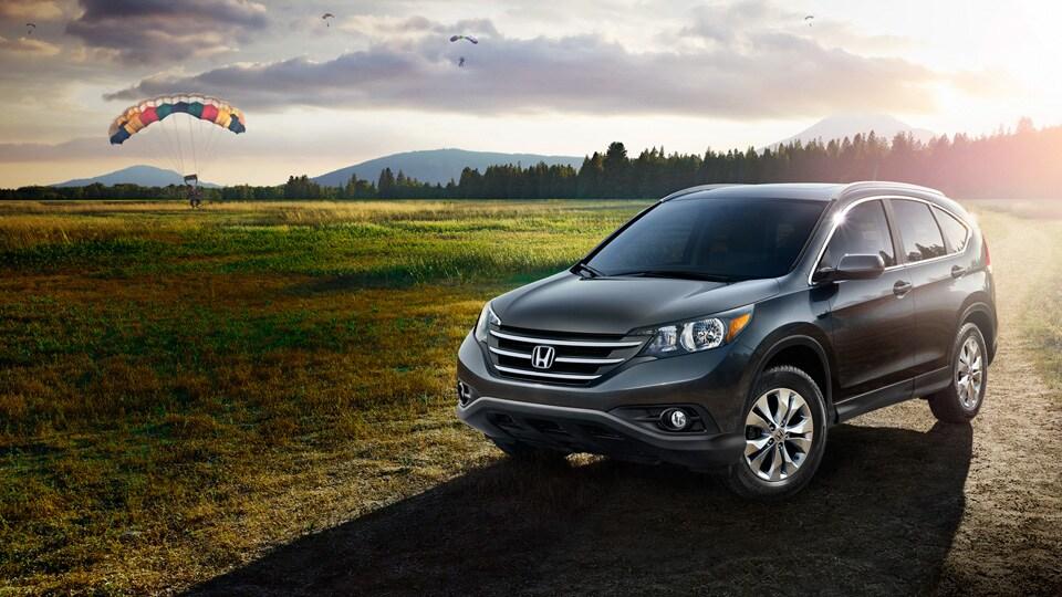 Honda cr v dealer near san francisco sf california for San francisco honda dealer