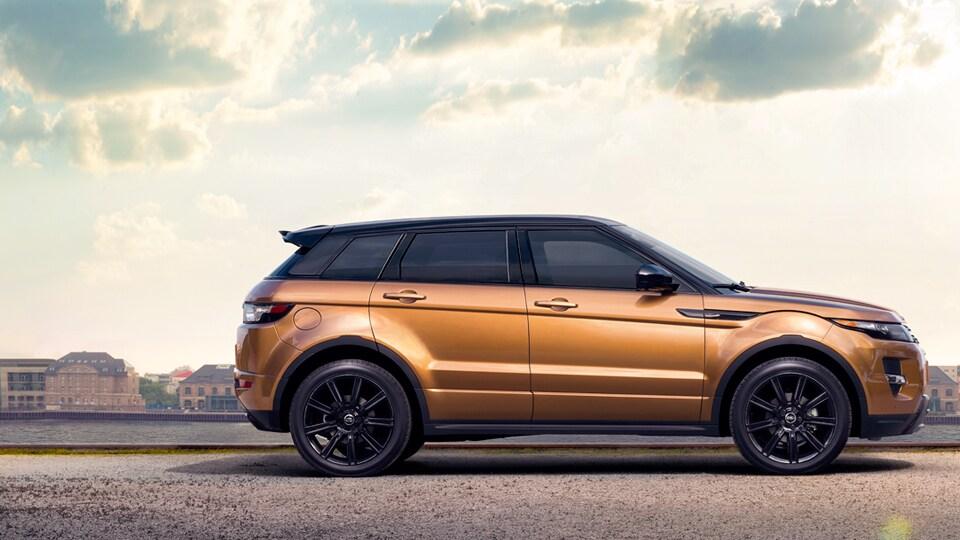 Land Rover Anaheim Hills >> Land Rover Anaheim Hills | New Land Rover dealership in Anaheim Hills, CA 92807