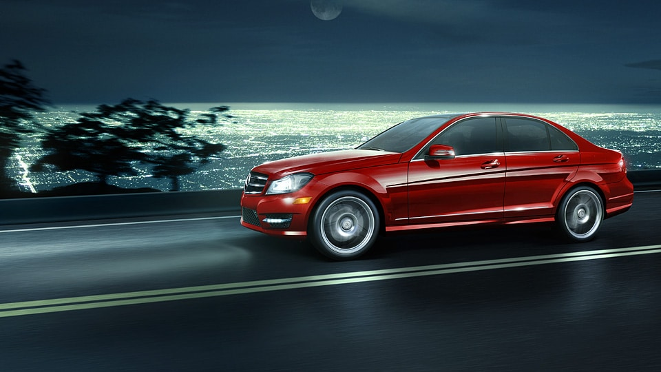 mercedes benz of wilsonville 503 454 5000 mercedes benz dealer. Cars Review. Best American Auto & Cars Review