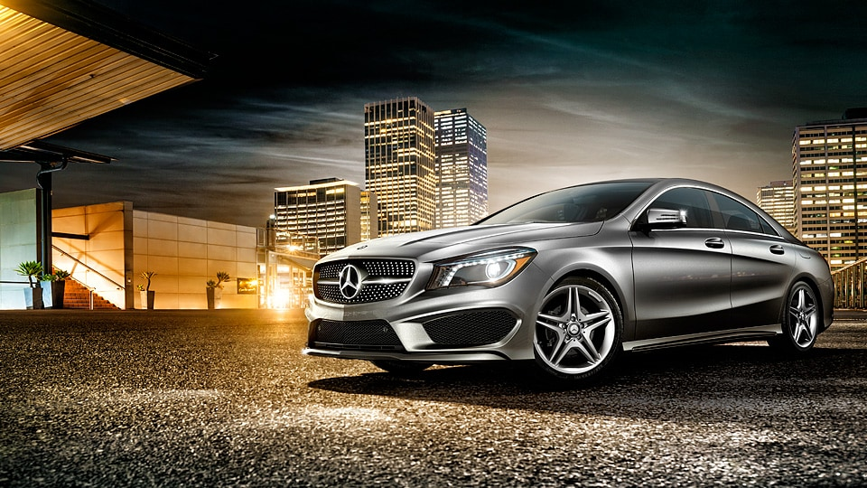 Mercedes benz virginia beach new mercedes benz luxury for Mercedes benz virginia beach