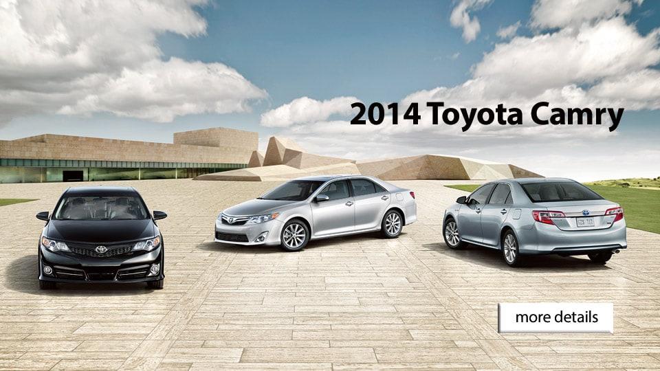 Lee Toyota Topsham Maine >> Lee Toyota | Maine Toyota Dealer | Topsham ME 04086