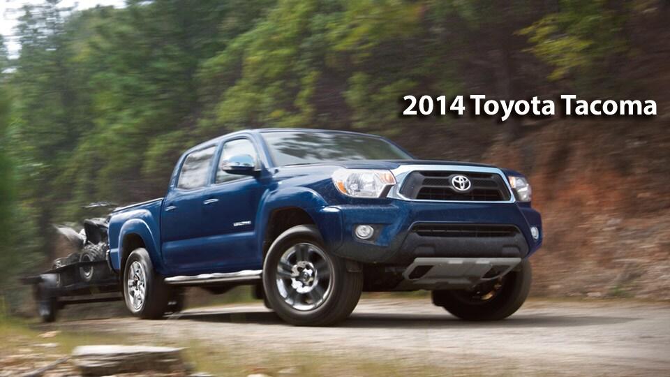 Toyota Of Vineland New Toyota Dealership In Vineland Nj