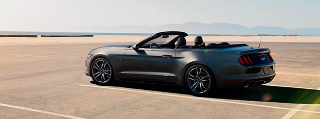 ford mustang dealer mid atlantic new used ford mustang. Black Bedroom Furniture Sets. Home Design Ideas