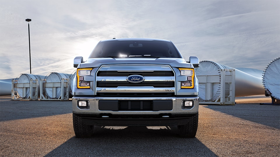 new ford f 150 columbia md apple ford lincoln. Black Bedroom Furniture Sets. Home Design Ideas