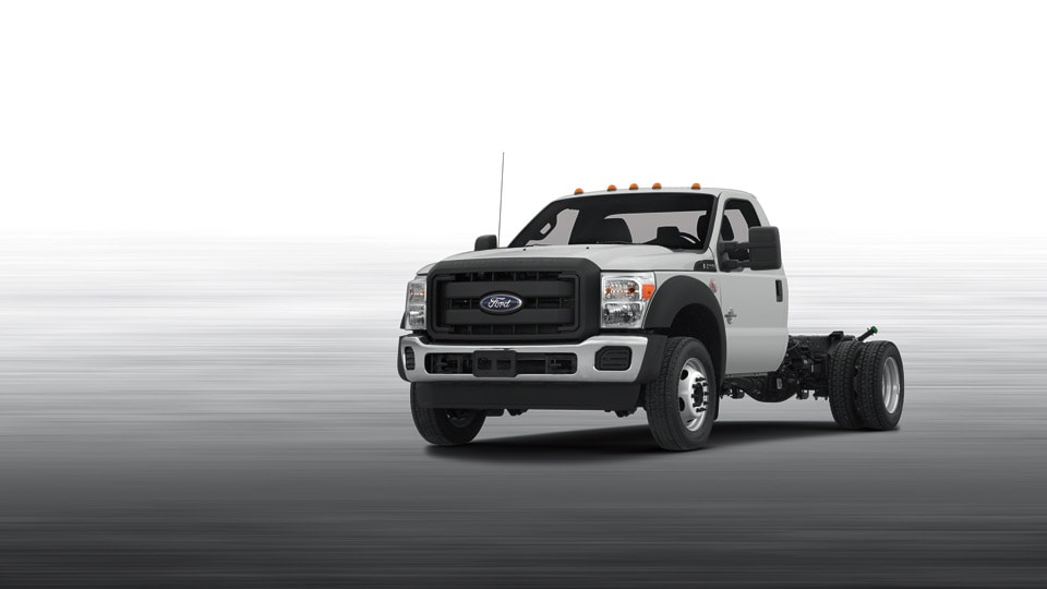 ford commercial trucks columbia md f 150 f 250 f 350. Black Bedroom Furniture Sets. Home Design Ideas