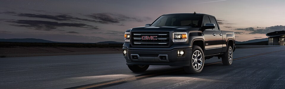 New GMC Sierra for sale in Beaufort, SC