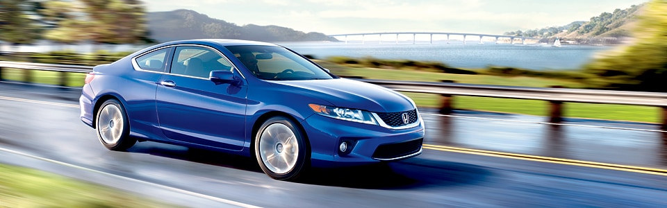Our Honda Dealer is proud to serve New Hudson MI residents