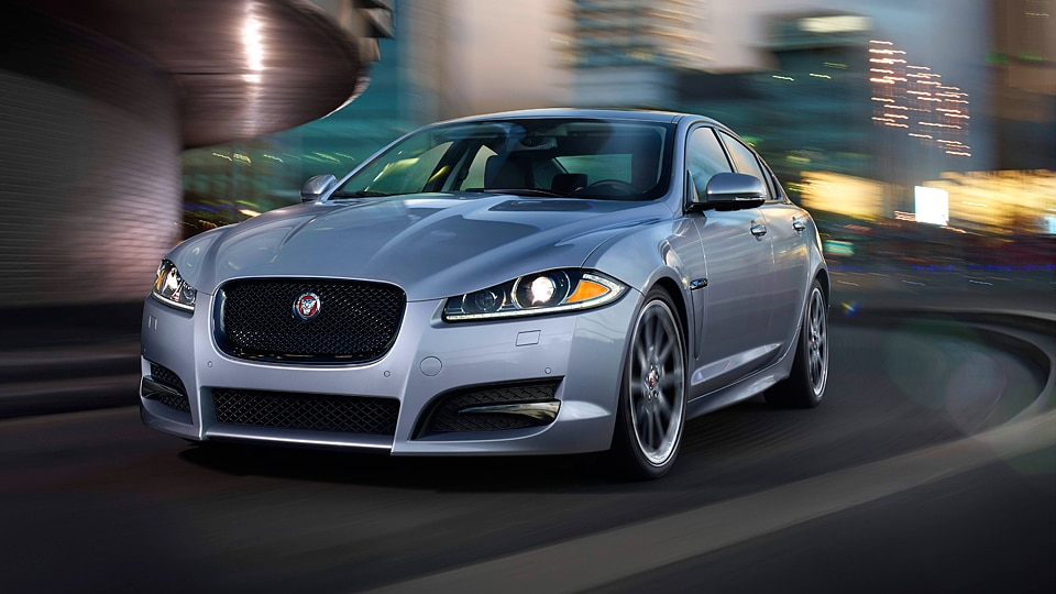 Jaguar Manhattan New Jaguar Dealership In New York Ny 10019