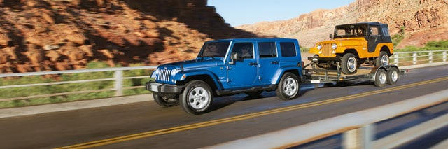 dealer near me kingsville ohio jeep suv features inventory near me. Cars Review. Best American Auto & Cars Review