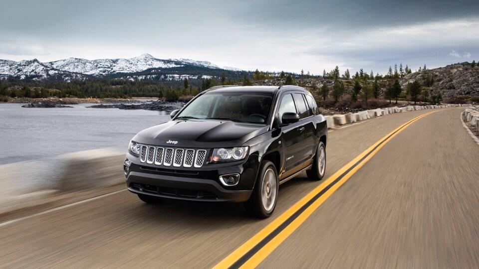 Dodge Jeep Chrysler Ram Dealer Near Fulton Ny New