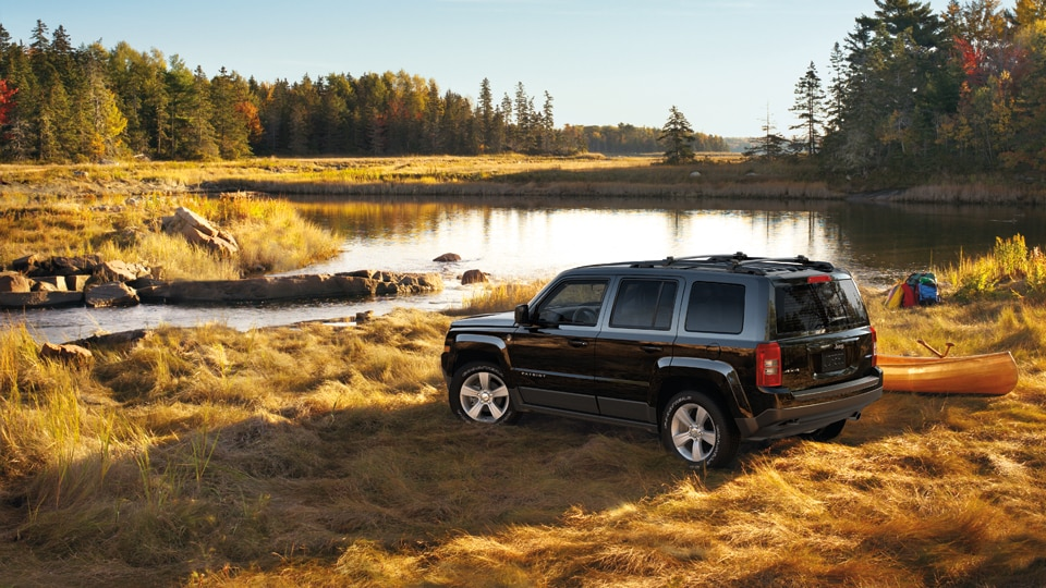 Rancho Chrysler Jeep Dodge 2018 Dodge Reviews