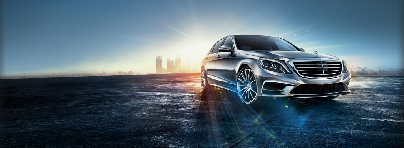 welcome to mercedes benz of pleasanton serving the greater 2016 car. Cars Review. Best American Auto & Cars Review