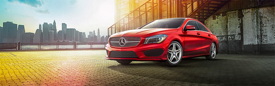 Mercedes Benz Boerne >> Maxwell Auto Group | New Mercedes-Benz, Smart, Chevrolet ...