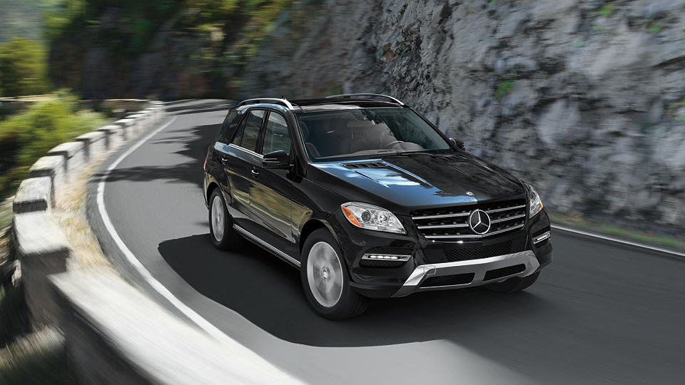 Mercedes benz of mobile new pre owned mercedes benz for Mercedes benz mobile alabama
