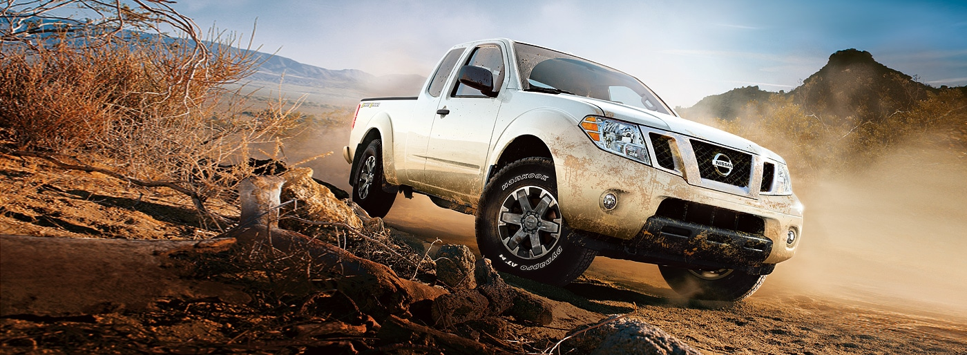 Nissan dealer serving the greater knoxville area new for Nissan motor corp phone number