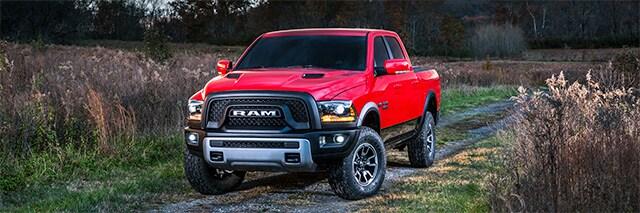 2015 Ram 1500 Mcallen Tx Burns Motors
