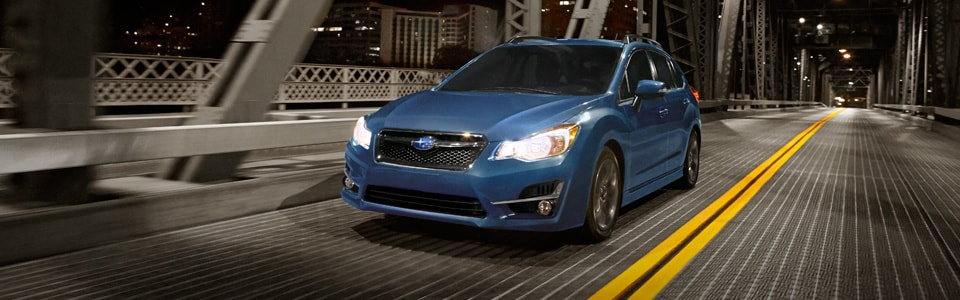 best commuter subaru find out why subaru vehicles are great for getting you from point a to. Black Bedroom Furniture Sets. Home Design Ideas