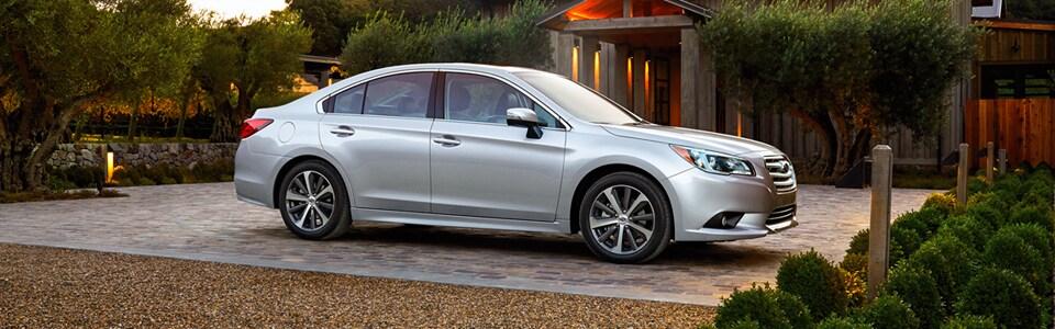 Subaru of glendale new subaru dealership in glendale ca for Honda dealer glendale ca