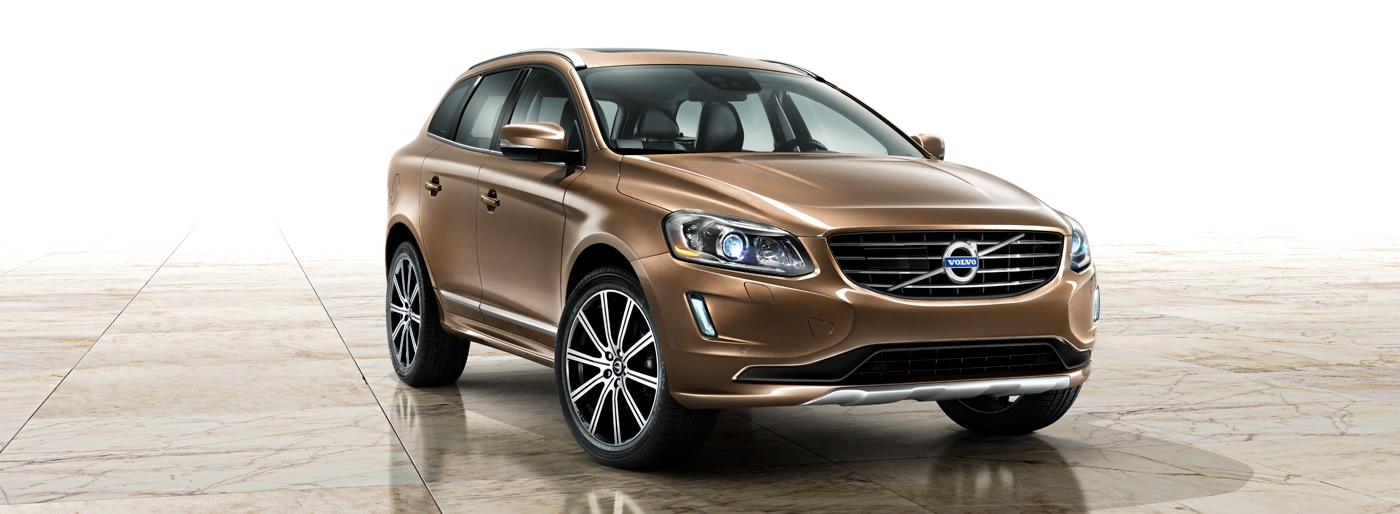 detail luxury volvo serving premier atlanta at used motors