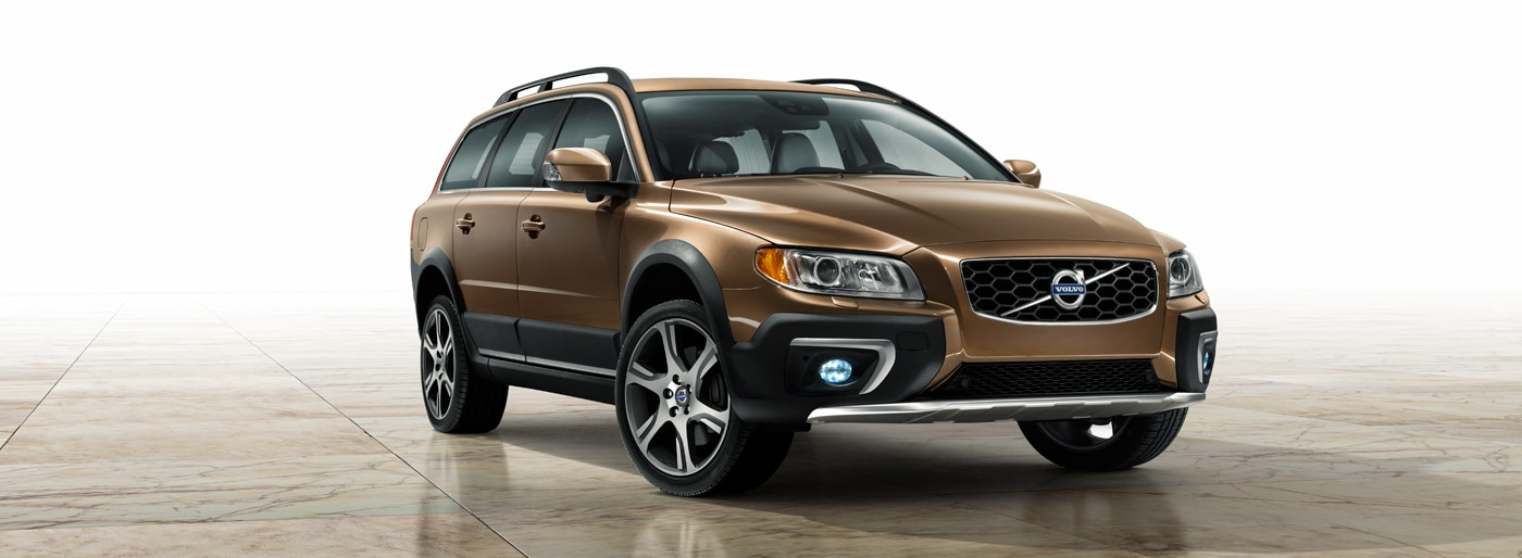 motors used detail volvo fwd atlanta luxury serving premier at