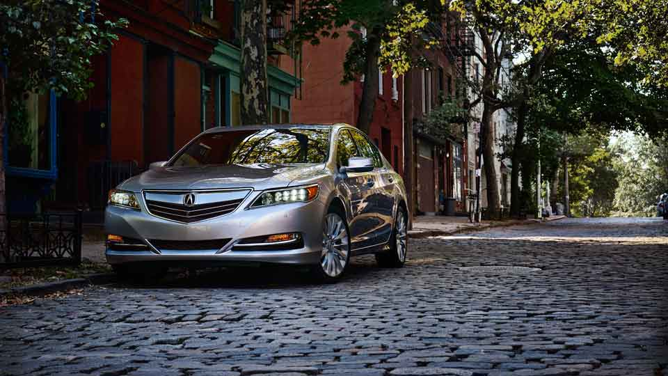 Why Lease Acura San Antonio Tx Acura Lease New Braunfels