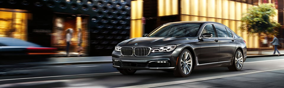 BMW Dealers in Central New Jersey  BMW of Freehold