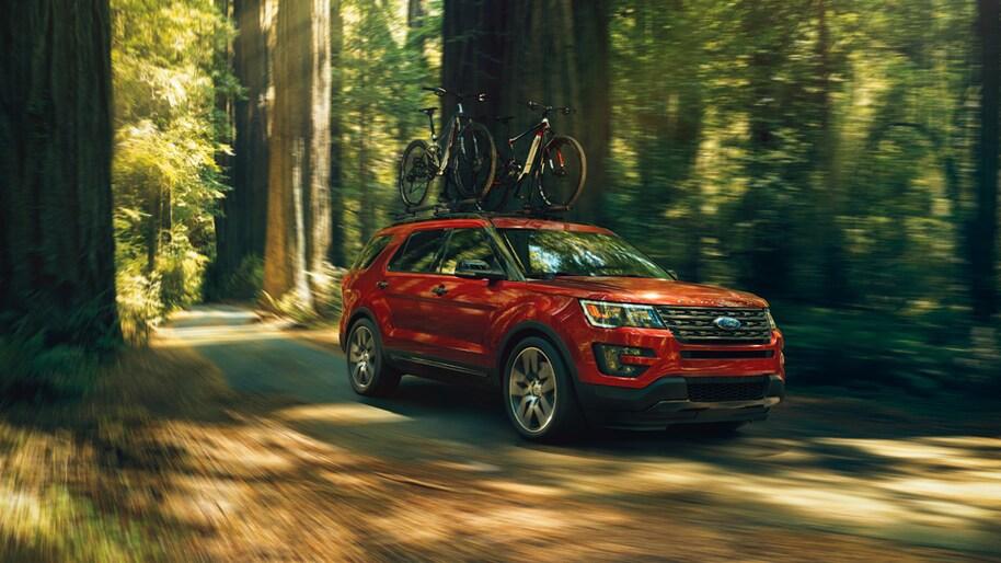 tri-star motors | new ford, chrysler, dodge, jeep, ram, nissan