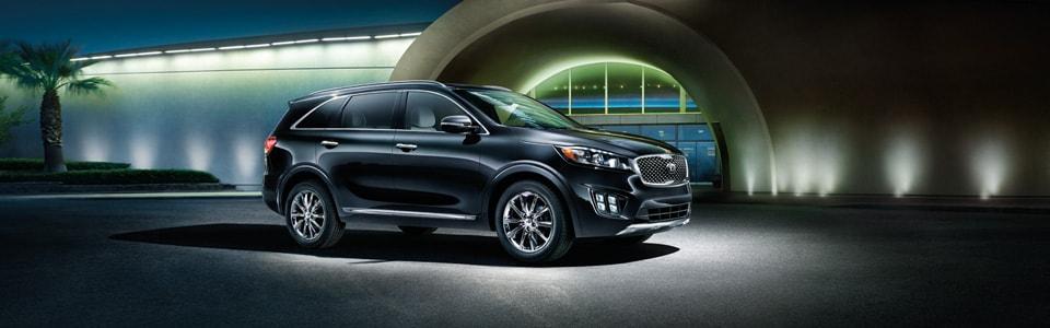 Olathe Ford Lincoln Olathe Ks New Used Ford Dealership