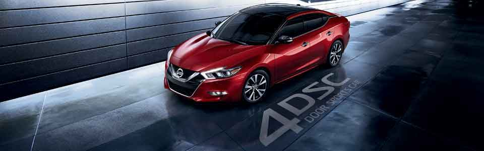 Benefits of Leasing a Nissan Imperio Nissan of Garden Grove