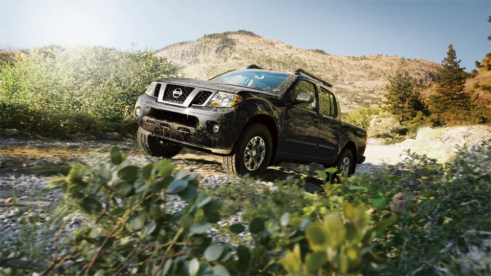 new nissan frontier hyannis ma balise nissan of cape cod. Black Bedroom Furniture Sets. Home Design Ideas